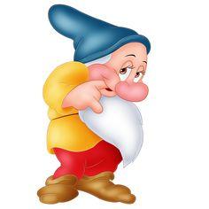 Branca de Neve e os 7 Anões png, grandes, Snow White and the Seven Dwarfs png Walt Disney Co, Disney Love, Disney Magic, Disney Art, Disney Cartoon Characters, Disney Cartoons, Disney Garden Statues, Dream Catcher Vector, Grumpy Dwarf