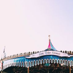 we are made of stardust All Disney Parks, Disney Love, Disney Magic, Walt Disney World, Disneyland World, Disneyland California, Disneyland Trip, Disney Universal Studios, Disney Rides