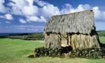 Things To Do For Free On Hawaii's Big Island: Kohala Historical Sites State Monument