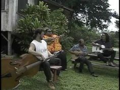 """Hawaiian activists and composers Thor Wold and Liko Martin originally wrote this song as """"Nanakuli Blues."""" But when local band Country Comfort recorded it fo. Song Of The Year, Album Of The Year, All About Hawaii, Summer Camp Themes, Local Bands, Favorite Son, Hawaii Life, Artist Bio, Native American Tribes"""