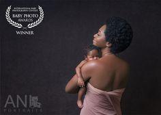 #Newborn Photography by ANI Portraits http://www.aniportraits.com #newbornphotographer #losangelesphotographer #newbornbaby #newbornbabygirl #babygirl INSTAGRAM @ANIportraits FACEBOOK: www.facebook.com/aniportraits