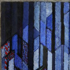 colin-vian: František Kupka (1871-1957) Abstract Words, Abstract Art, Frantisek Kupka, Google Art Project, Composition Art, Geometry Pattern, Portraits, True Art, Henri Matisse