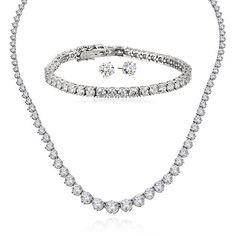 [$10.49 save 93%] Amazon #DealOfTheDay: Up to 60% Off Made with Swarovski Jewelry #LavaHot http://www.lavahotdeals.com/us/cheap/amazon-dealoftheday-60-swarovski-jewelry/209505?utm_source=pinterest&utm_medium=rss&utm_campaign=at_lavahotdealsus