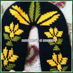 Knitting Socks, Diy And Crafts, Beanie, Pillows, Slippers, Socks, Crochet Accessories, Breien, Knit Socks