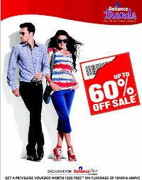 Flatoff.in - Offers & Discounts in Hyderabad. Indias No1 promotional channel for Offers and Discounts. Friday, 6 September 2013. Labelle presents Flat 50% discount. Posted by flatoff.  http://www.dialacoupon.com/