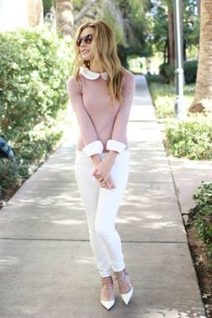 Tips on Layering for Fall | Glam Radar