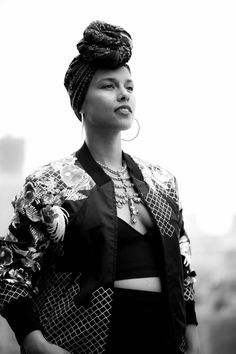 awesome Alicia Keys Check more at http://www.vahset.net/alicia-keys/