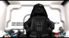 Download .torrent - Lego Star Wars The Complete Saga – Xbox 360 - http://torrentsgames.org/xbox-360/lego-star-wars-the-complete-saga-xbox-360.html