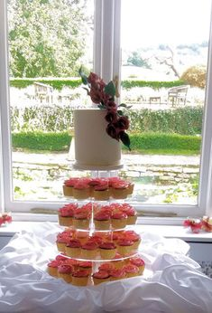Cala Lilly Cake & Cupcake Tower 3.jpg