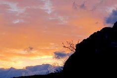 trekking de bernard: Par monts et par vaux du Touvet à Chapareillan