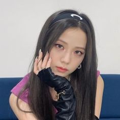 Girl Group Pictures, Blackpink Members, Twitter Icon, Black Pink Kpop, Blackpink Photos, Blackpink Jisoo, Queen, K Idols, South Korean Girls