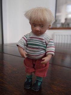 http://www.ebay.co.uk/itm/1-12th-scale-Catherine-Muniere-little-boy-/172381844789?_trksid=p2047675.l2557