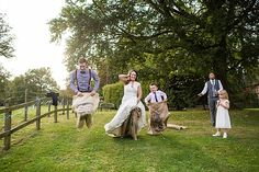Wedding Games The O 39 Jays And Wedding On Pinterest
