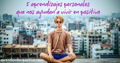 Blog de desarrollo personal, inteligencia emocional, tips positivos y blogueros.