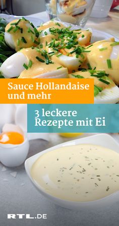 Snacks Für Party, Cantaloupe, Fruit, Food, Recipes, Peeling Boiled Eggs, How To Cook Eggs, Bakken, Easter Food