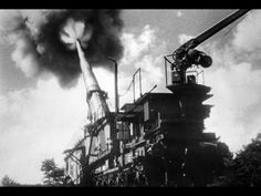 10 Famous and Notorious Guns from History -        There are now more than three hundred million guns in the United States of America alone. At the end of World War II in 1945, the Soviet army was shelling Berlin with 43,000 artillery pieces. So whatever your opinion on how they should be regulated in America, guns have been a gigantic... - http://toptenz.net