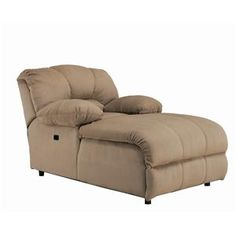 1000 images about a comfy chair on pinterest womb chair for Big comfy chaise lounge