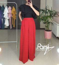 Clothes, Dresses, Fashion, Stockings, Outfits, Vestidos, Moda, Clothing, Fashion Styles