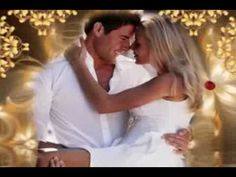 ▶ BZN - La Primavera - YouTube  (3.29 min) Music Songs, Music Videos, Worship, Youtube, Entertaining, Couple Photos, My Love, Austria, Films