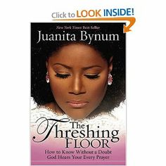1000 Images About Juanita Bynum Books On Pinterest