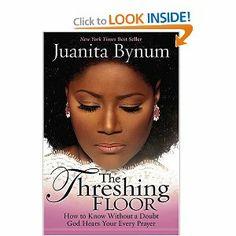 Phrophetess Juanita I Love Her On Pinterest 31 Pins