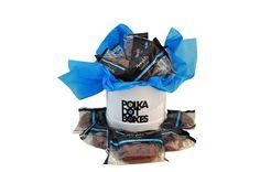 Gluten Free Chocolate Indulgence Cookie Box