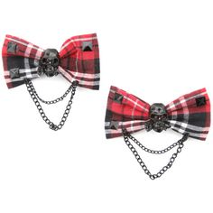 Hair Accessories | Accessories (36 BRL) ❤ liked on Polyvore featuring accessories, hair accessories, hair, jewelry, bows, hair bow accessories and hair bows