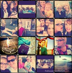 How to use the PicFame & Instagram apps to make collages on your iPhone