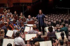 Liebe, Tod und Eifersucht beim Jungen Konzert | Orchestrasfan.de