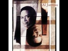 'After All'  by Al Jarreau was our 1st dance wedding song, and it still gives me goosebumps!