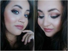 Full face tutorial, Make up tutorial, amrezy palette, anastasia beverly hills, mom vlogger, youtube
