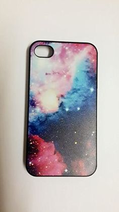 Hashex Painted Pattern Snap-on Hard PC Case Back Cover with Black Edges for Iphone 4 4g 4s (Galaxy Space Universe) HASHEX http://www.amazon.com/dp/B00N4XGW7A/ref=cm_sw_r_pi_dp_c-Caub1Y2JAZB