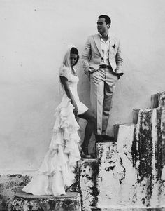 vestido de noiva wanda borges bruna slaviero