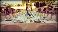 Boho Wedding, Boho Chic, Table Settings, Bohemian Weddings, Place Settings, Tablescapes