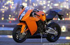 KTM RC8 Ktm Rc8, Ktm Motorcycles, Motorbike Design, Performance Bike, Sportbikes, Hot Bikes, My Ride, Custom Bikes, Ducati