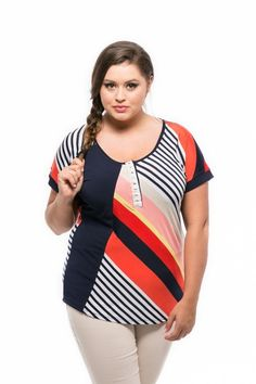 ... Spring Summer, Women, Fashion, Moda, Fashion Styles, Fashion Illustrations, Woman