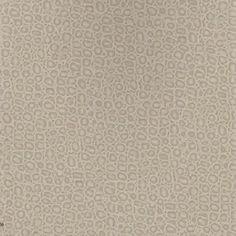арт. 2S 0109 - Каталог - Обои в дом. Интернет-магазин | Каталоги обоев для стен