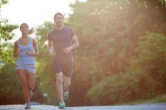 убрать жир мышцы ног