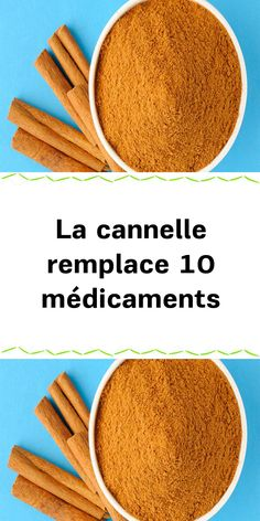 Health Remedies, Sweet Potato, Health Tips, Health Fitness, Weight Loss, Diet, Ethnic Recipes, Coups, Food