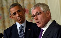 On a trip to Afghanistan during President Barack Obama's first term, Defense Secretary Robert Gates was stunned to find a telephone line at the military's special operations headquarters that linked directly back to a top White House national security official.