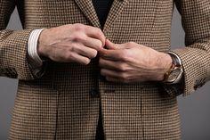 caffebc06859 52 Best Style Tips images   Male fashion, Man fashion, Fashion men