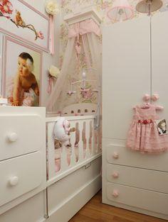 Loli Babyroom-bebek odası