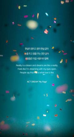 New Quotes Lyrics Nct Ideas Korean Phrases, Korean Words, K Quotes, Lyric Quotes, Funny Quotes, Song Lyrics Wallpaper, Wallpaper Quotes, Kpop, Korea Quotes