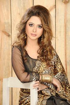 Rani Hazarika (3)