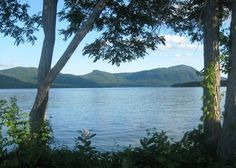Find things to do in Lake George near Hampton Inn & Suites. Enjoy easy access to nearby attractions like Prospect Mountain. Lake George Hotels, Lake George Ny, Lake George Village, Puerto Rico, Cities, Silver Bay, Summer Vacation Spots, Fun Winter Activities, Bay Lake