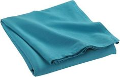 Lewis N Clark Lightweight Travel Blanket Blue >>> Be sure to check out this awesome product. (This is an affiliate link) #TravelSportsandFitness