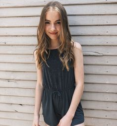 Lauren Orlando @laurenorlando88 @muddstyle's new collection is all i'm going to be... - Yooying