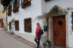 DSC_2613 Austria, World, Travel, The World, Trips, Viajes, Traveling, Peace, Outdoor Travel