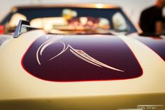 Hot Summer Nite - 12.06.2015 www.dailydriven.at www.facebook.com/daily.driv6n