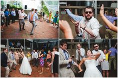 Fun, reception, dancing, party, wedding, Knoxville, Tennessee, Crescent Bend, KLP Photography, @Ogle Entertainment